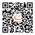 白菜网送体验金不限ip 1