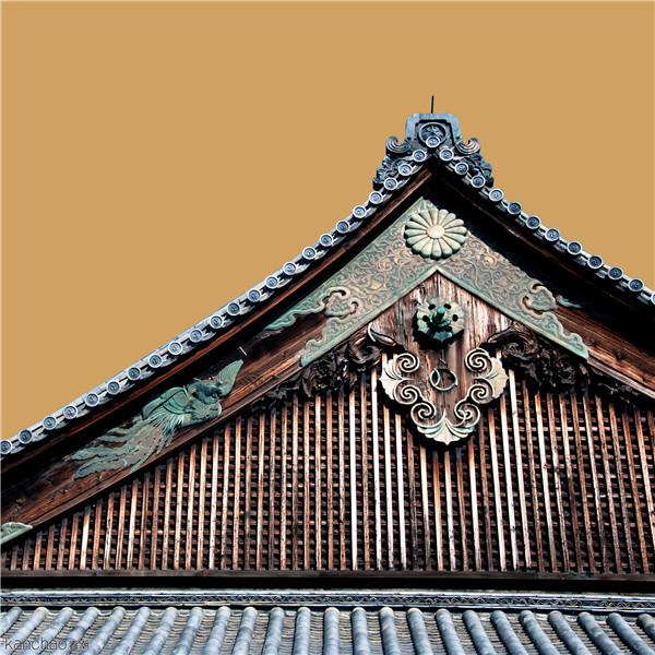 2016/17秋冬女装色彩主题No.1:古典国风之东方梦境(图17)