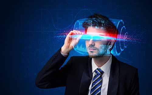 eBay推VR百货店铺 全球送新增38个国家和地区