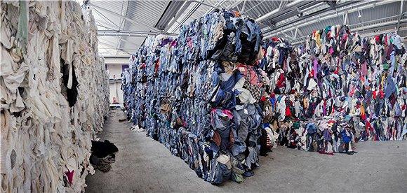 H&M花大力气推广环保系列 但这改变了我们的消费了吗?(图12)