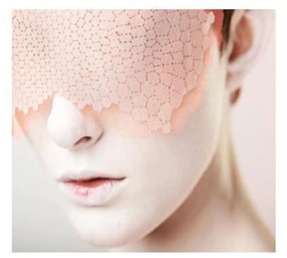 如肌肤般的触感:2019春夏女士针织不仅舒适还要性感!