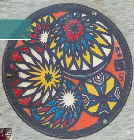 2018/19秋冬女士针织趋势预测(下)