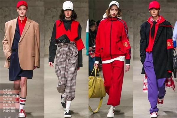 想要穿衣风格多变?8种服装风格了解一下